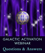 Galactic Activation Webinar 2 Image