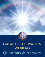 Galactic Activation Webinar 11 Image