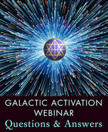 Galactic Activation 16 Image