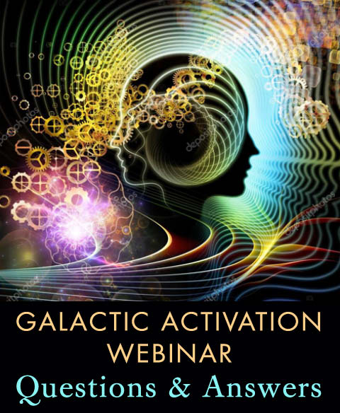 Galactic Activation Webinar 23 image