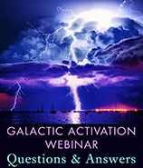 Galactic Activation 27 Image