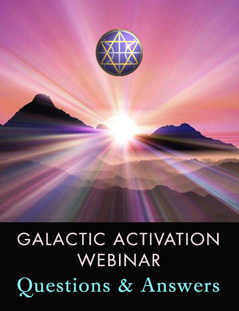 Galactic Activation Webinar 9 Image