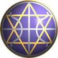 Ummac Dan Symbol